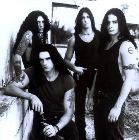 Type O Negative Typeonegative1